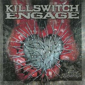 Killswitch Engage - The End Of Heartache (2 Cd)