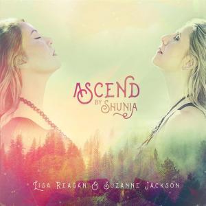 Shunia - Ascend