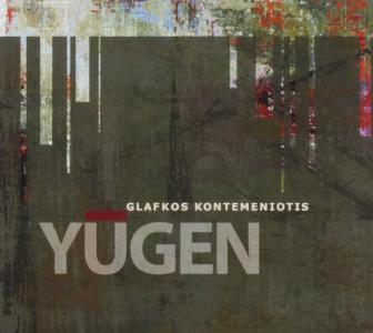 Glafkos Kontemeniotis - Yugen