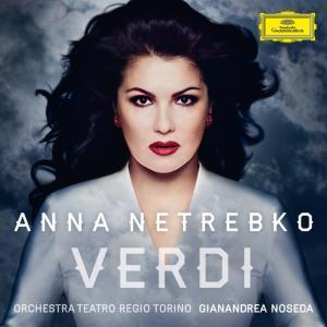 Giuseppe Verdi - Special Ed. (Cd+Dvd)