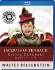 Jacques Offenbach - Barbe-bleu