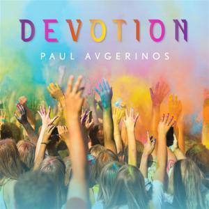 Paul Avgerinos - Devotion