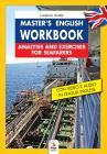 Master's English. Workbook