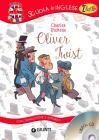 Oliver Twist. Con Traduzione E Dizionario. Ediz. Bilingue. Con Cd-audio