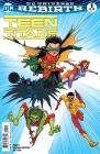 Justice League. Ediz. Ultravariant. Vol. 2
