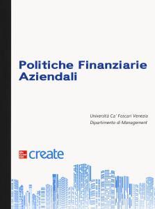 Politiche finanziarie aziendali