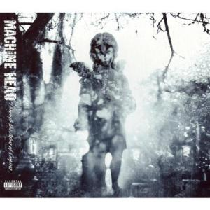 Machine Head - Through The Ashes Of Empires (Deluxe Edition) (2 Cd)