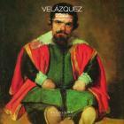 Calendario Allaluna 2022 - Velazquez ( Formato 30 X 30 )