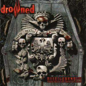 Drowned - Belligerent Ii