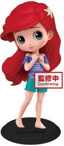 Disney: Banpresto - Ariel Avatar Style Q Posket Figure
