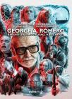 George A. Romero. Appunti Di Viaggio Dall'apocalisse