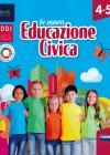 Educazione Civica E Ambientale. Per La 4ª E 5ª Classe Elementare. Con E-book. Con Espansione Online