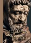 San Domenico Di Niccolò Dell'arca. Ediz. Illustrata