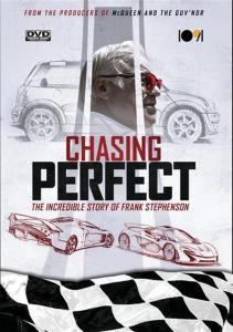 Chasing Perfect - Chasing Perfect