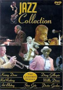 Jazz Collection / Various