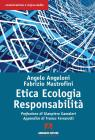 Etica Ecologia Responsabilità