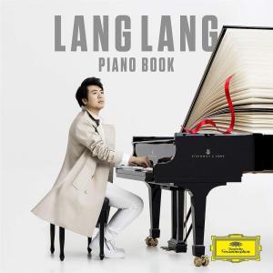 Lang Lang: Piano Book