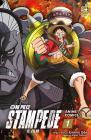 One Piece Stampede. Il Film. Anime Comics. Vol. 1