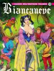 Biancaneve. I Classici Dell'erotismo Italiano. Vol. 9
