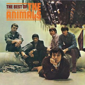 Animals (The) - The Best Of  (2 Lp) (180gr)