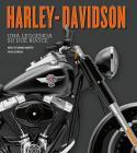 Harley-davidson. Una Leggenda Su Due Ruote. Ediz. Illustrata