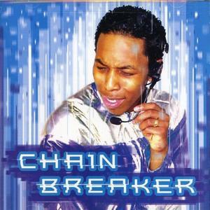 Deitrick Haddon & Voices of Unity - Chain Breaker