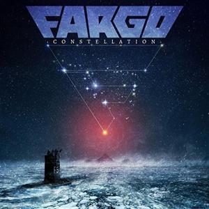 Fargo - Constellation