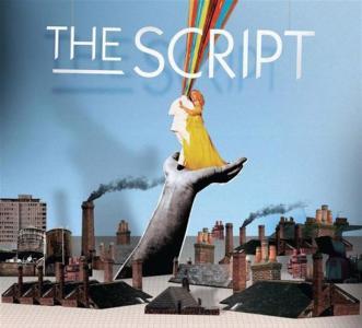 Script (The) - The Script