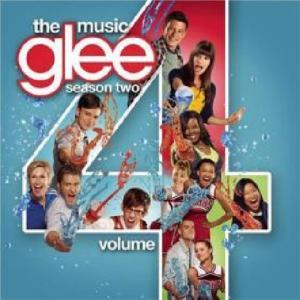 Glee - The Music #04
