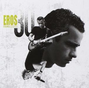 Eros Ramazzotti - Eros 30 (2 Cd)
