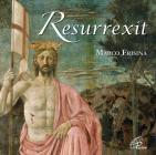 Resurrexit (frisina). Cd-rom
