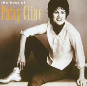 Patsy Cline - The Best Of