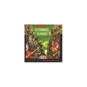 Enrico Rava - Rava String Band