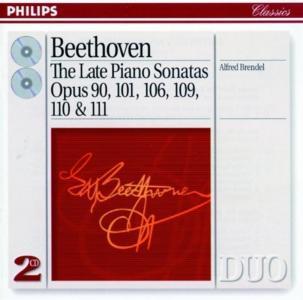 Ludwig Van Beethoven - Le Sonate / ii (2 Cd)