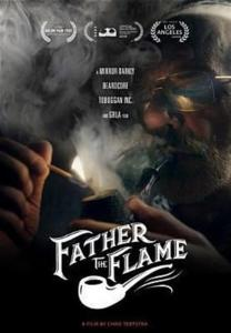Father The Flame [Edizione: Stati Uniti]