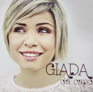 Giada - Da Capo