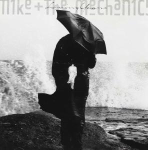 Mike + The Mechanics - Living Years