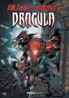 Evil Dead 2: Revenge Of Dracula E Altre Storie