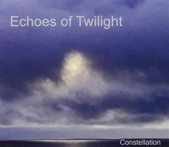Constellation - Echoes Of Twilight