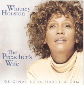 Whitney Houston - Preacher's Wife