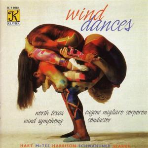 Wind Dances