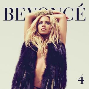 Beyonce' - 4