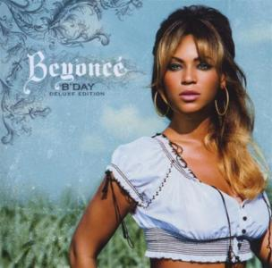 Beyonce' - B'Day (Deluxe Edition)