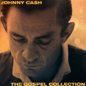 Johnny Cash - The Gospel Collection