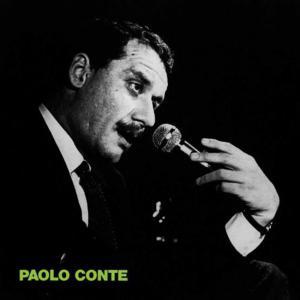 Paolo Conte - I Grandi Successi In 3 Cd (3 Cd)