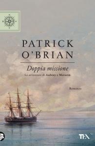 Doppia missione