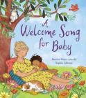 Arnold, Marsha Diane - A Welcome Song For Baby [edizione: Regno Unito]
