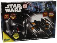 Star Wars. Premium Box