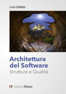Architettura del software. Strutture e qualità