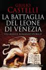 La Battaglia Del Leone Di Venezia